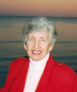 annehawholt's Profile Picture