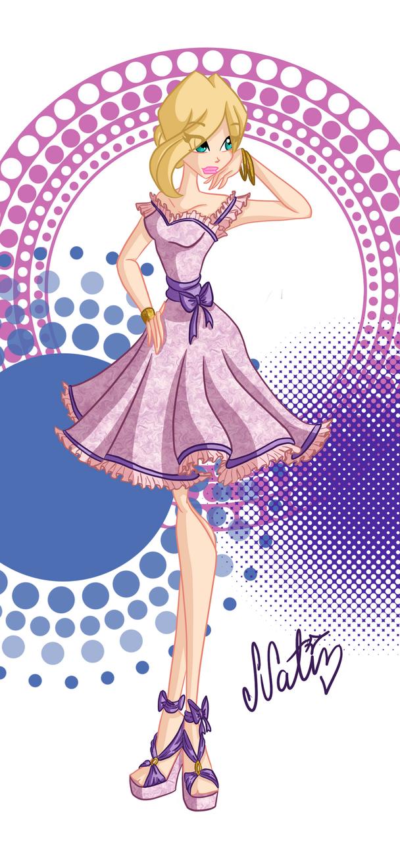 La historia del club siempre fairy - Página 11 Contest_peypan_summer_costume_by_laminanati-d421hce