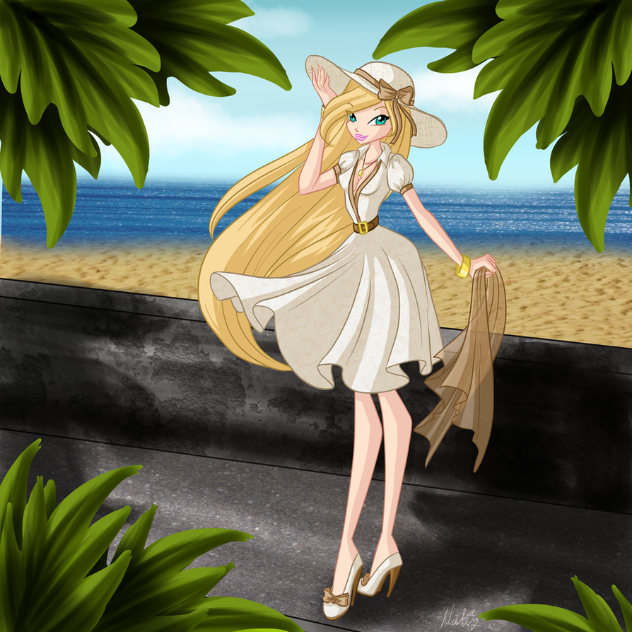 Club: Tu Historia Winx (2) - Página 5 Com__peypan_summer_dress_by_laminanati-d5cc19y