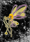 Com: Angel Dark Nimfenix