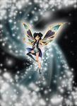 AT: Candy Enchantix