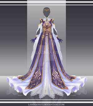 Adoptable Outfit Auction 92(closed)