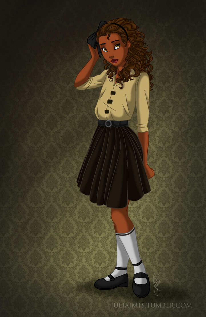 1940's by juliajm15