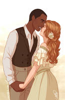 Thales and Maxine