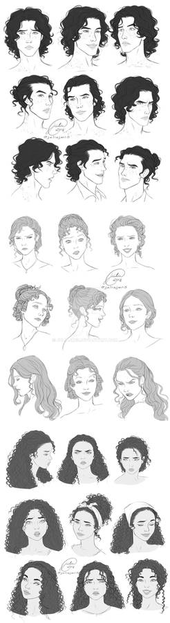 Expressions Practice