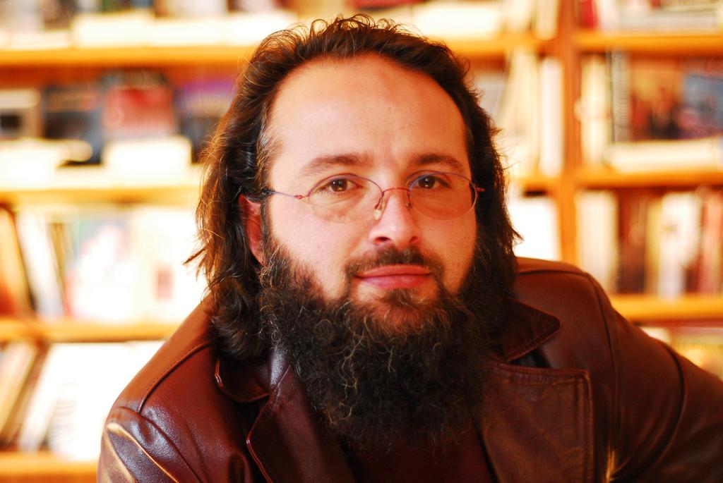 Muhammed-Jetimi's Profile Picture