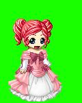 Ichigo Momomiya Avatar by PuddingChan645