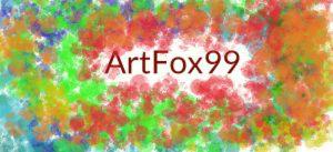 ArtFox99's Profile Picture
