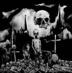 Desolation II