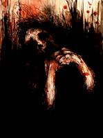 Laugh in the Dark by PriestofTerror