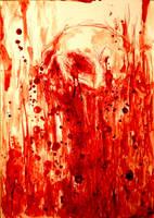 My Torments by PriestofTerror