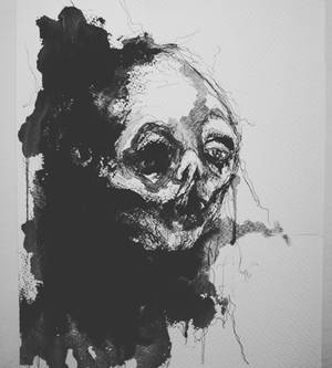 The phantom of depression