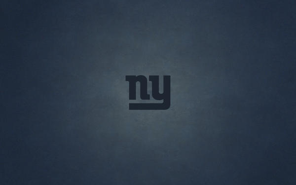 Ny Giants WORLD CHAMPIONS By Courben