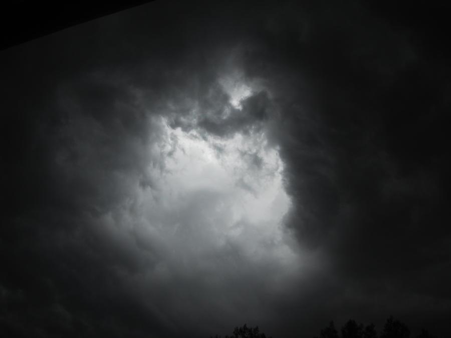Sky 40 by Andahliasaur