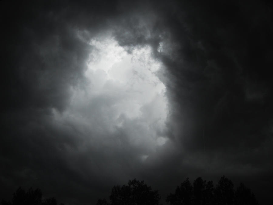 Sky 41 by Andahliasaur