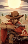 overwatch: midday man
