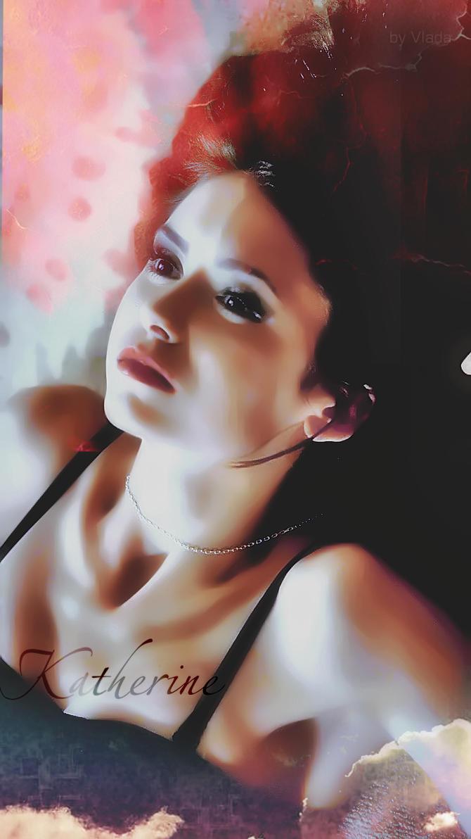 Katherine Pierce Lovely_katerine_by_kalementina-d327qu7