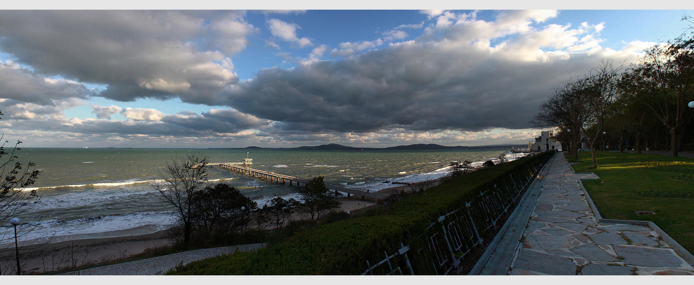 IMG 0592 Panorama by xiiid