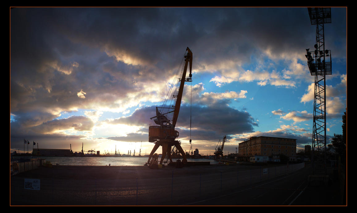 IMG_0641 Panorama by xiiid