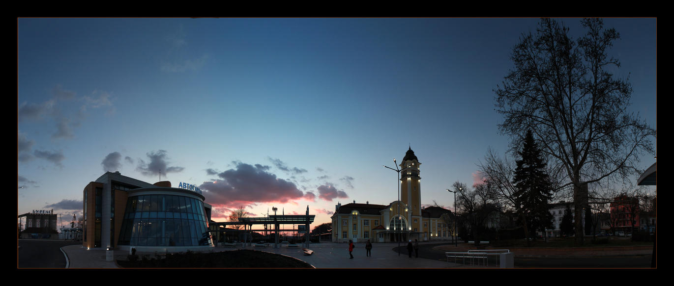 IMG 1073 Panorama by xiiid
