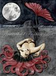 Full Moon, Empty Heart