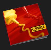 www.colorfoolmag.com by ColorFoolMag