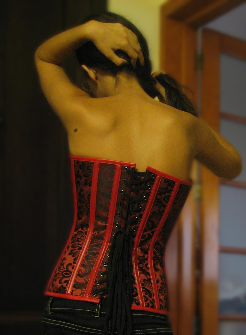 maitelivingdeadsoul's Profile Picture