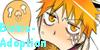 grp icon by ChaosVirusx3