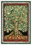 The Fruitful Tree