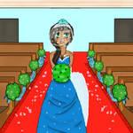 Wedding by Deneco