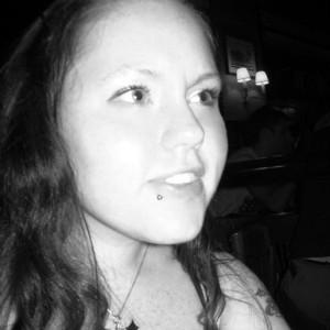 mesai's Profile Picture
