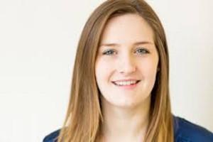 HelenDJones's Profile Picture