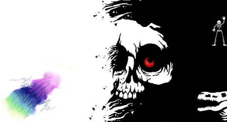Skull things
