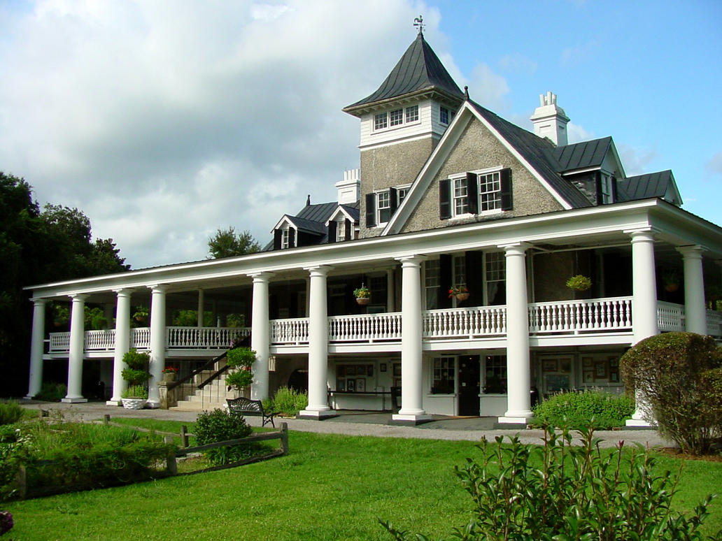 Plantation dream house pinterest for Antebellum homes