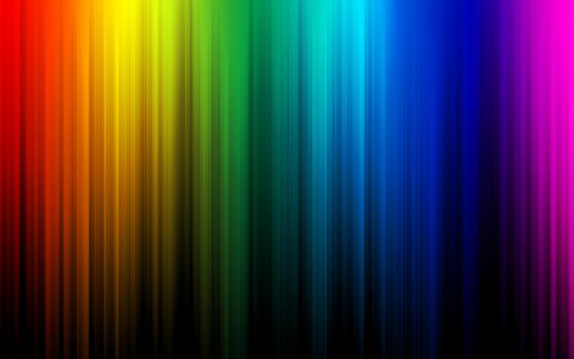 Spectrum by Maruclla