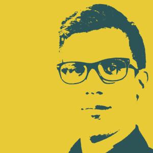 SamuelGauthier's Profile Picture