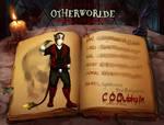 ::OtherWorld:: Cuidightheach O Dubhain