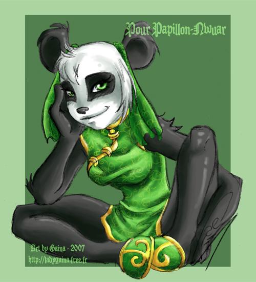 http://fc00.deviantart.net/fs15/f/2007/006/5/f/Panda_Girl_for_Papillon_Nwuar_by_GainaSpirit.jpg