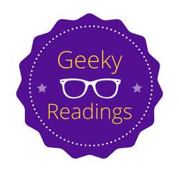 Geeky Readings