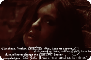 quote signature Katherine by Meybeline