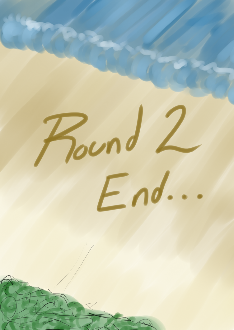 BS: R2P15 END by InsaneMonkey46