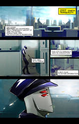 Decepticons Create pg33 by MEGA1126