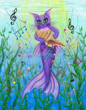 Musical Mercat