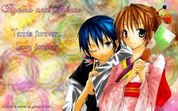 http://img11.deviantart.net/fb87/i/2007/302/5/1/sakuno_and_ryoma_in_kimono_by_echizen_x_ryuuzaki.jpg