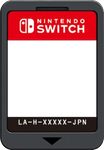 Switch Cartridge Template