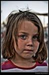 Street Child ..