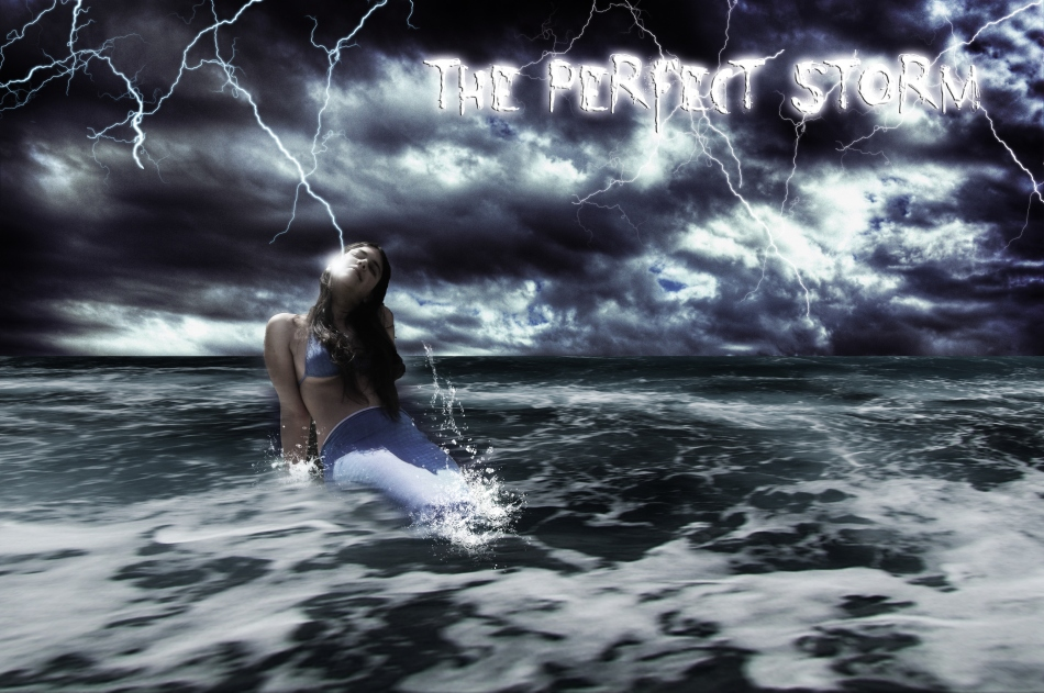Perfect world storm free download