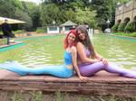 Mermaid 183