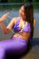 Mermaid 239 by NaomiFan