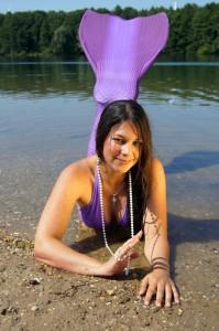 NaomiFan's Profile Picture